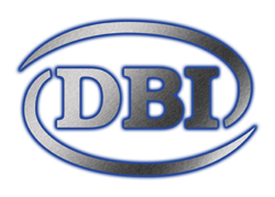 DBI-Logo-Metallic